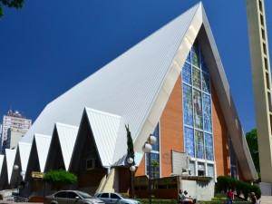 catedral_metropolitana_dsc_4313