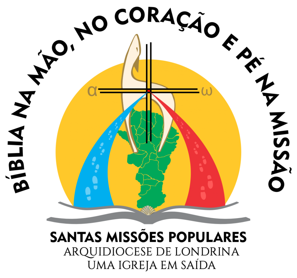 LOGOTIPO - PNG