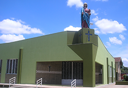 paroquia_nossa_senhora_do_rosario_londrina