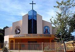 paroquia_santa_rita_de_cassia_londrina