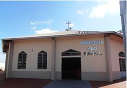 paroquia_sao_rafael_ibipora