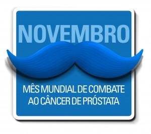 selo-novembro-azul(1)
