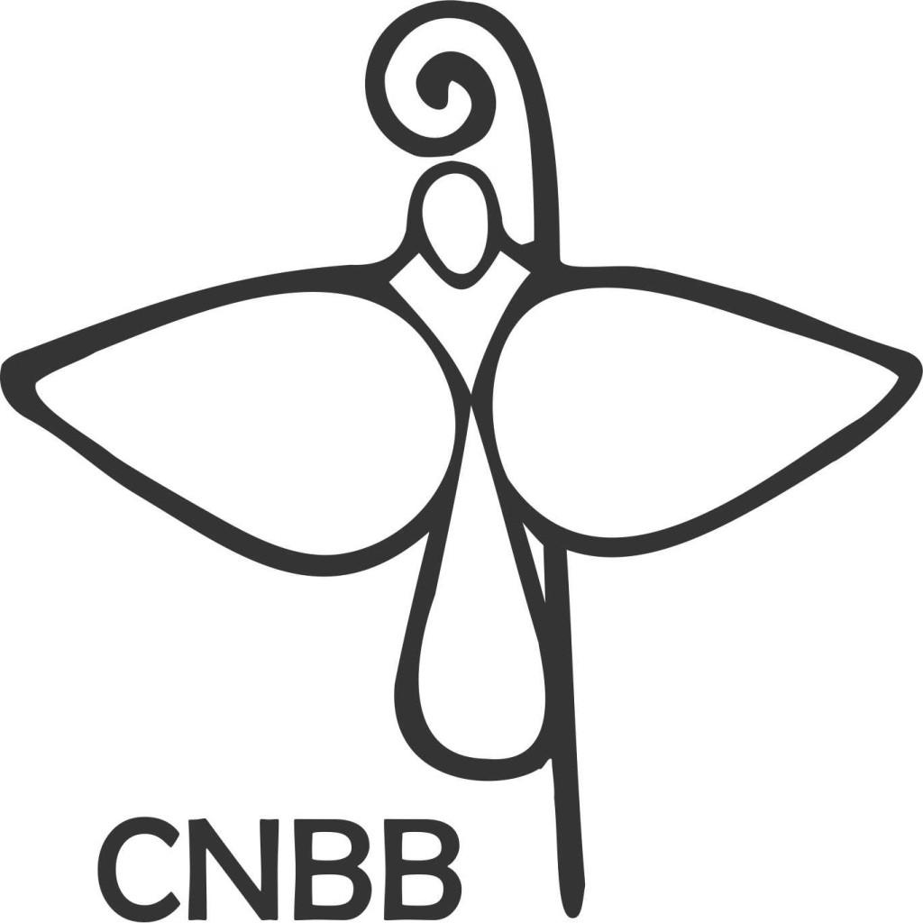 LOGO-CNBB