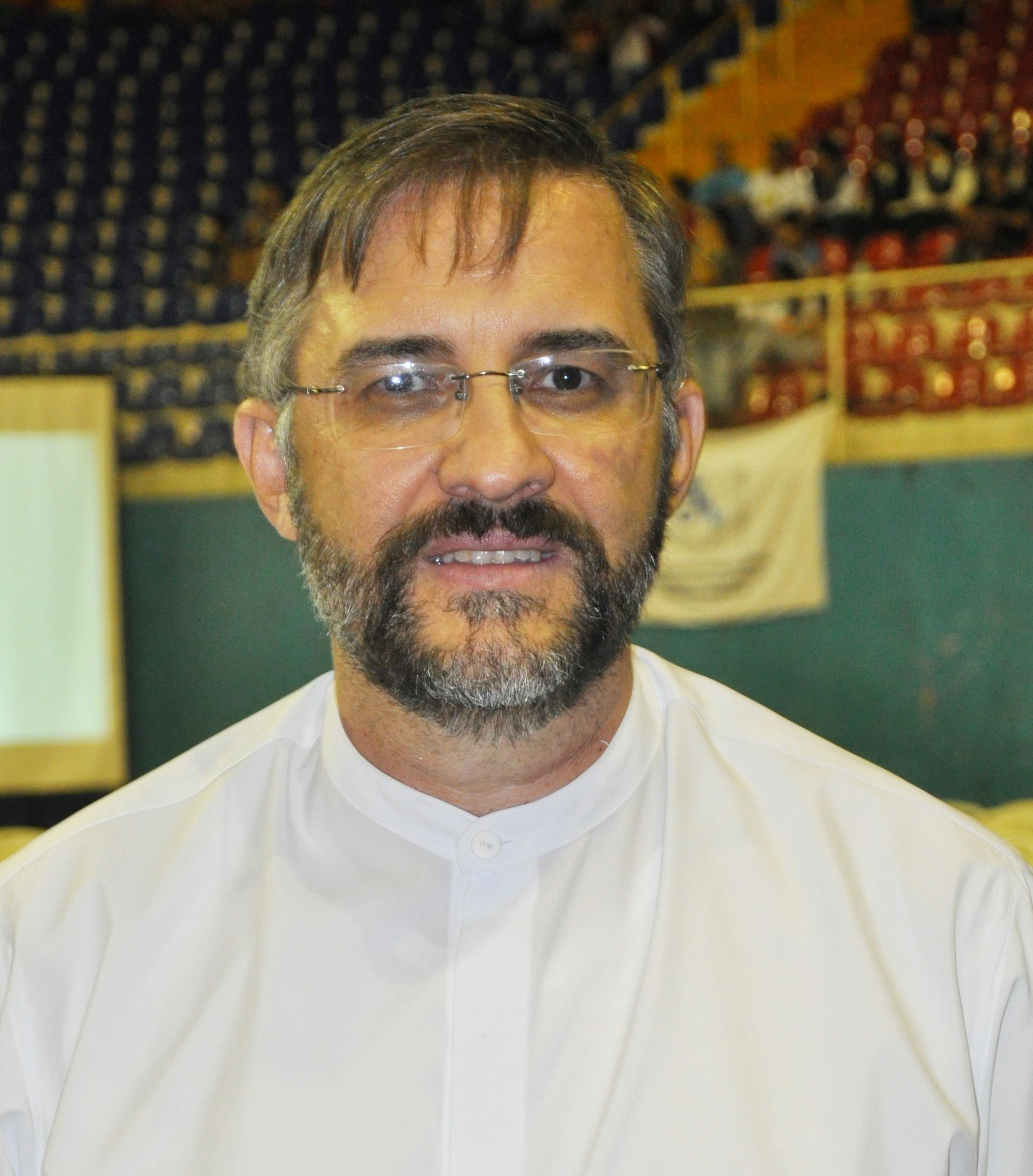 PAULO HENRIQUE RORATO