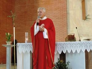 Padre Giannino