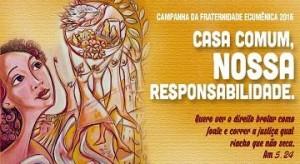 campanha_da_fraternidade_2016