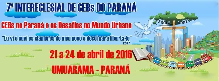 cebs1