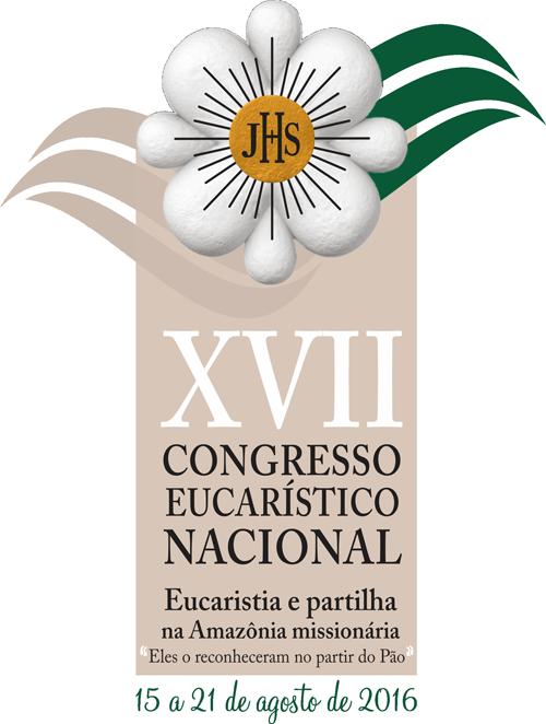CONGRESSO EUCARISTICO NACIONAL EM BELEM1
