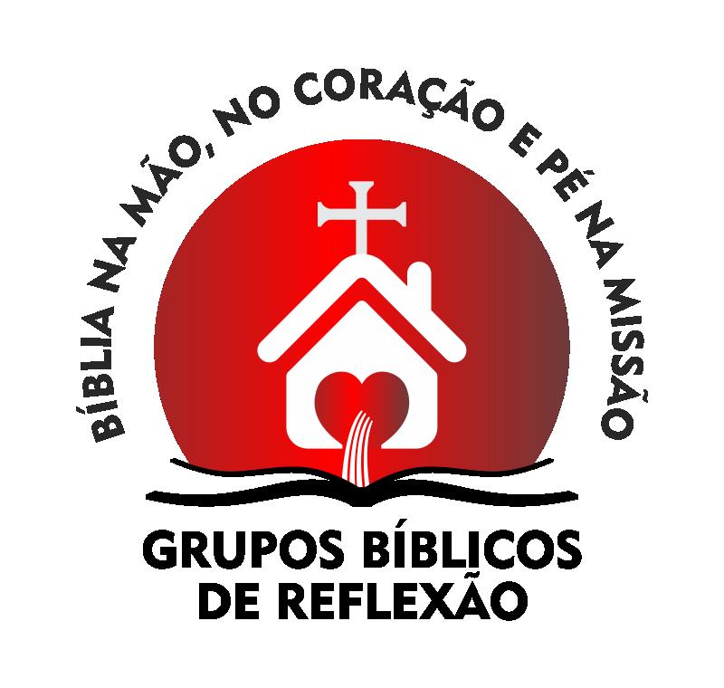 Logo GBRs - sem fundo