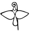 rp_LogotipoCNBB-1.jpg
