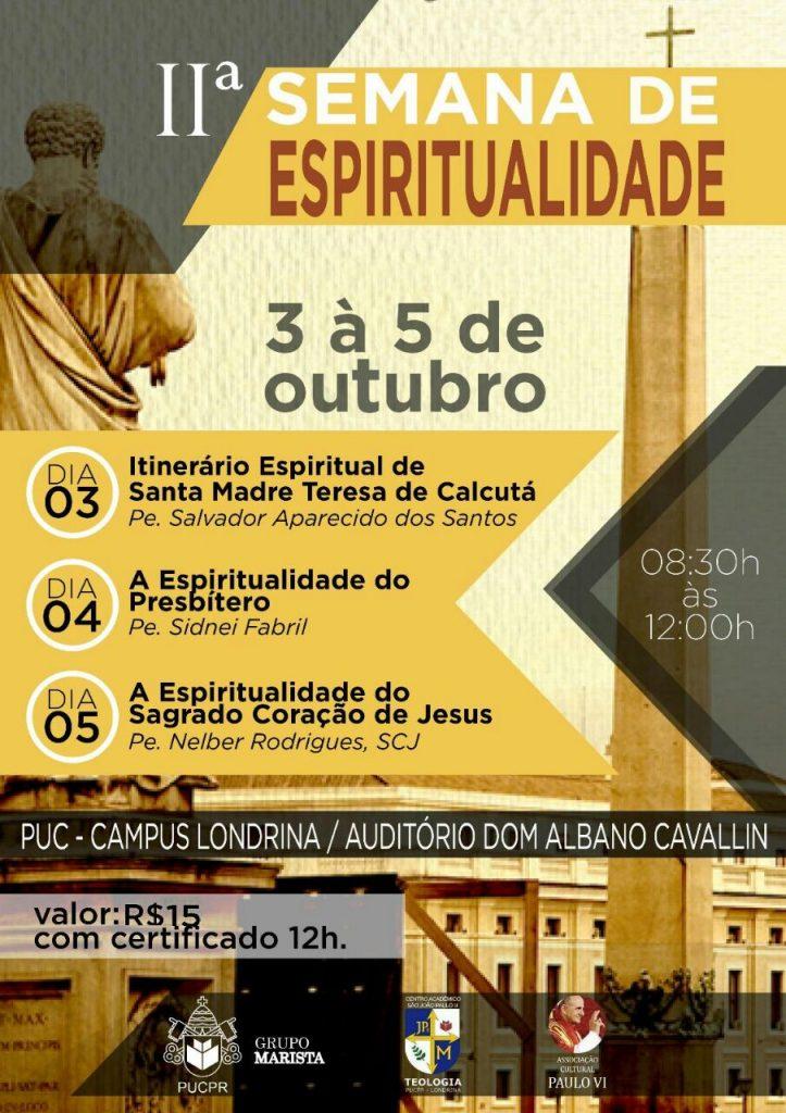 2-semana-de-espiritualidade
