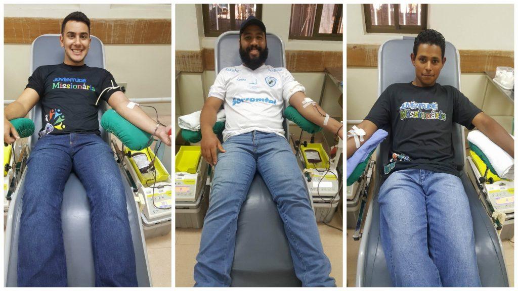 jm doacao sangue 2016 (3)