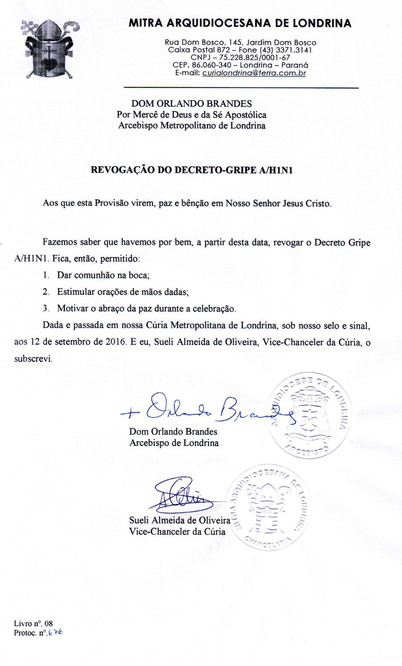 revogacao-decreto-2016