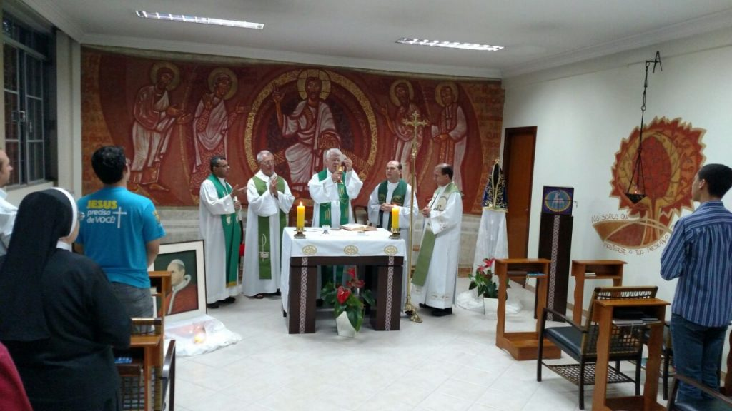 seminario-paulo-vi-6
