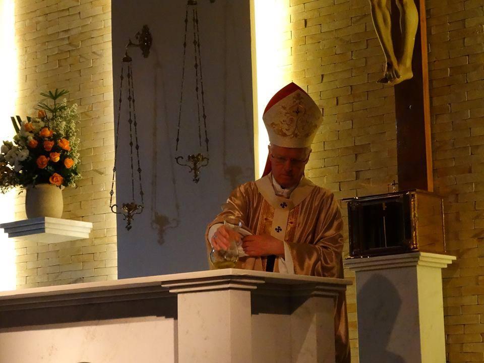 dedicacao-da-igreja-paroquia-sao-lourenco-2