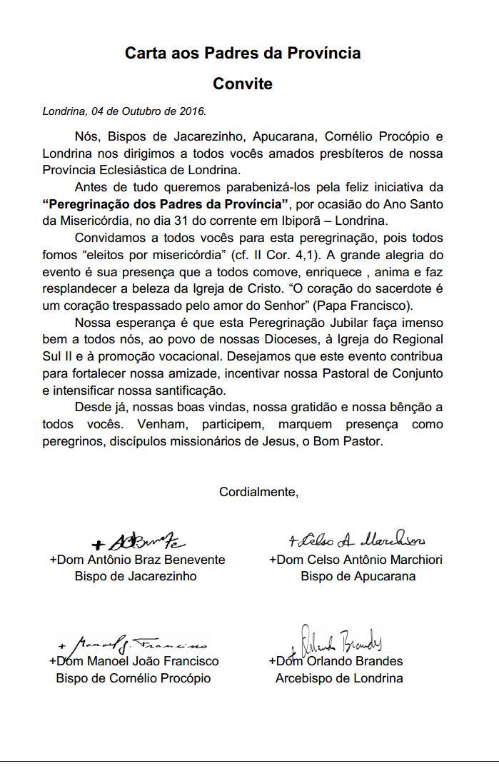 carta-convite-bispos-provincia