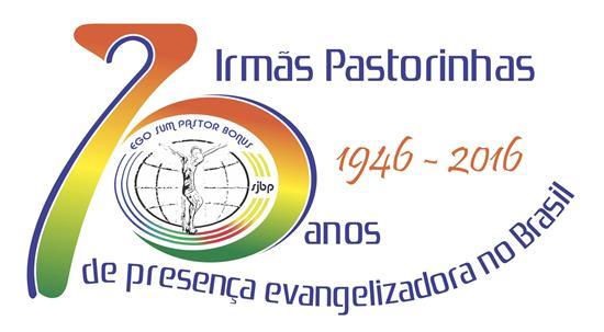 irmas-pastorinhas-londrina-7