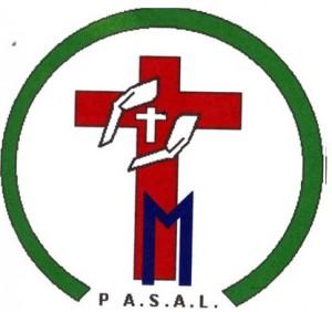 pastoral-da-saude