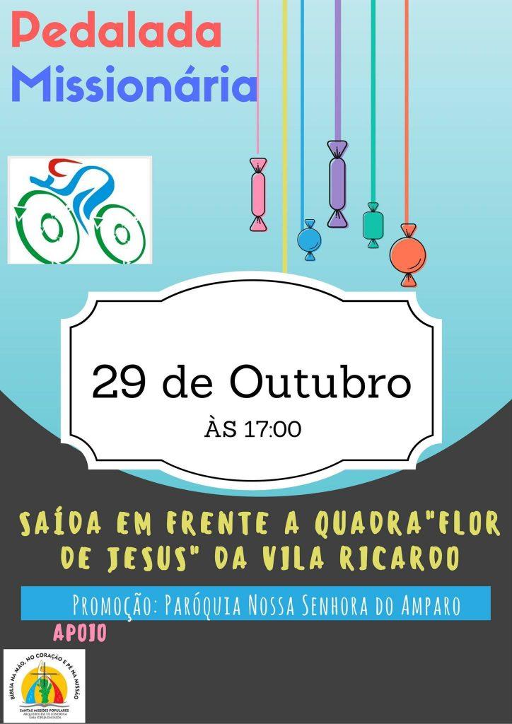 pedalada-missionaria-paroquia-n-s-amparo