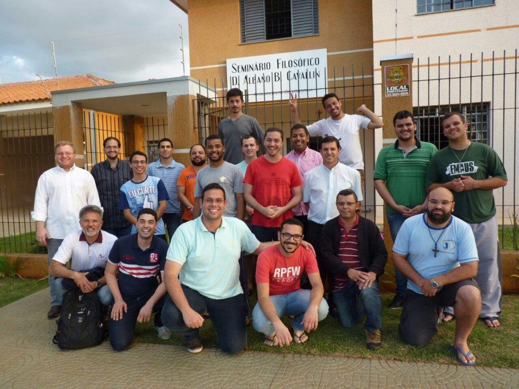 seminaristas-maringa
