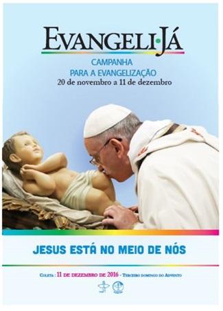 campanha-para-evangelizacao1-2016