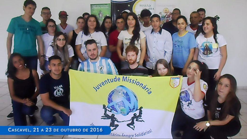 juventude-missionaria1
