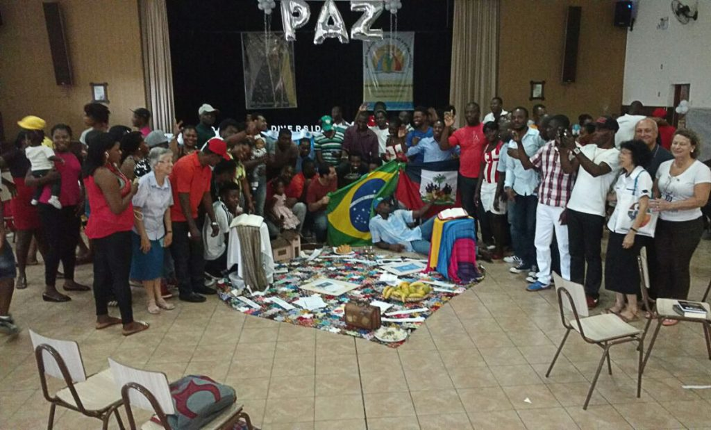 encontro-imigrantes-haitianos-19