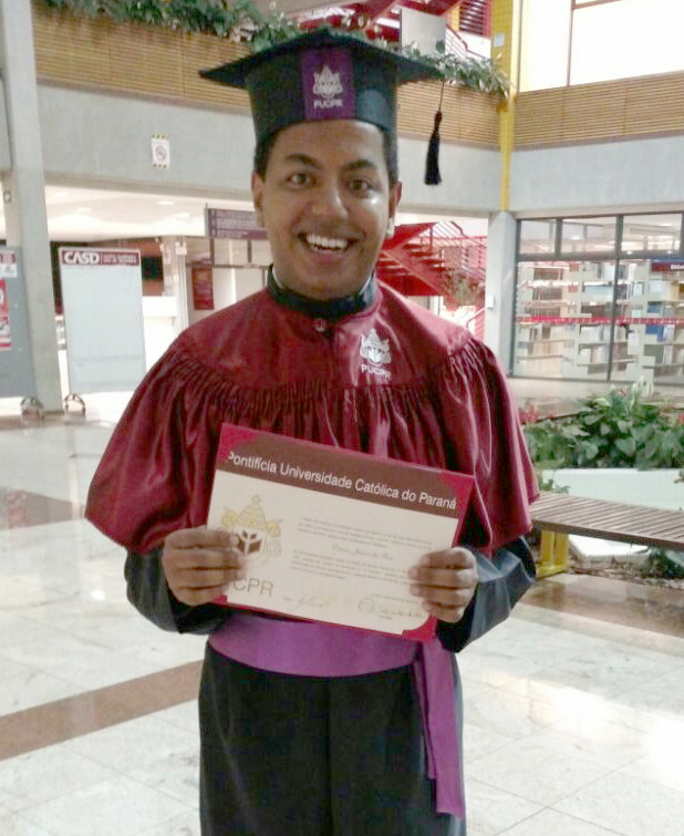 seminarista-formatura-dirceu
