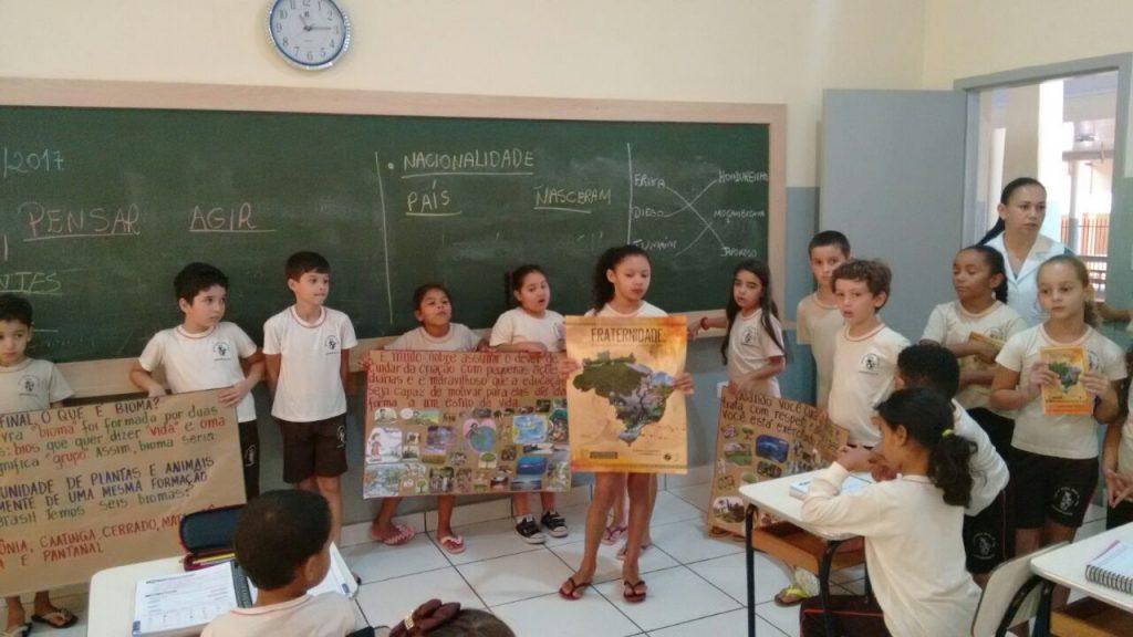 CF 2017 - Escola em Lupionopolis (5)