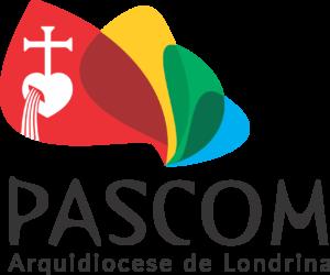 Logo Pascom oficial
