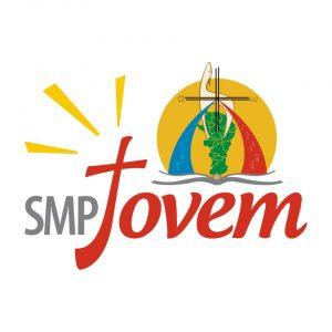 SMP jovem1