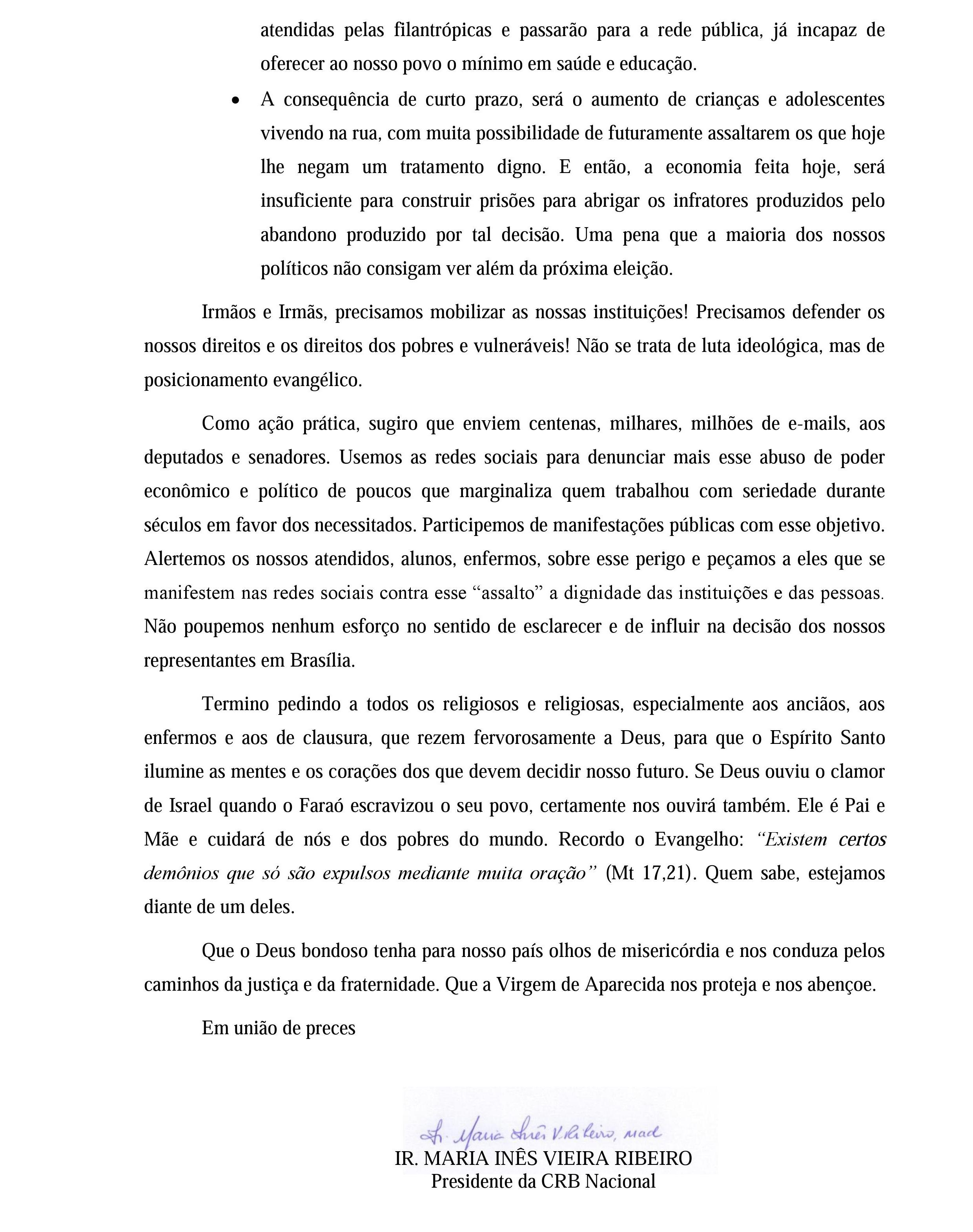 carta conta reforma crb (1)