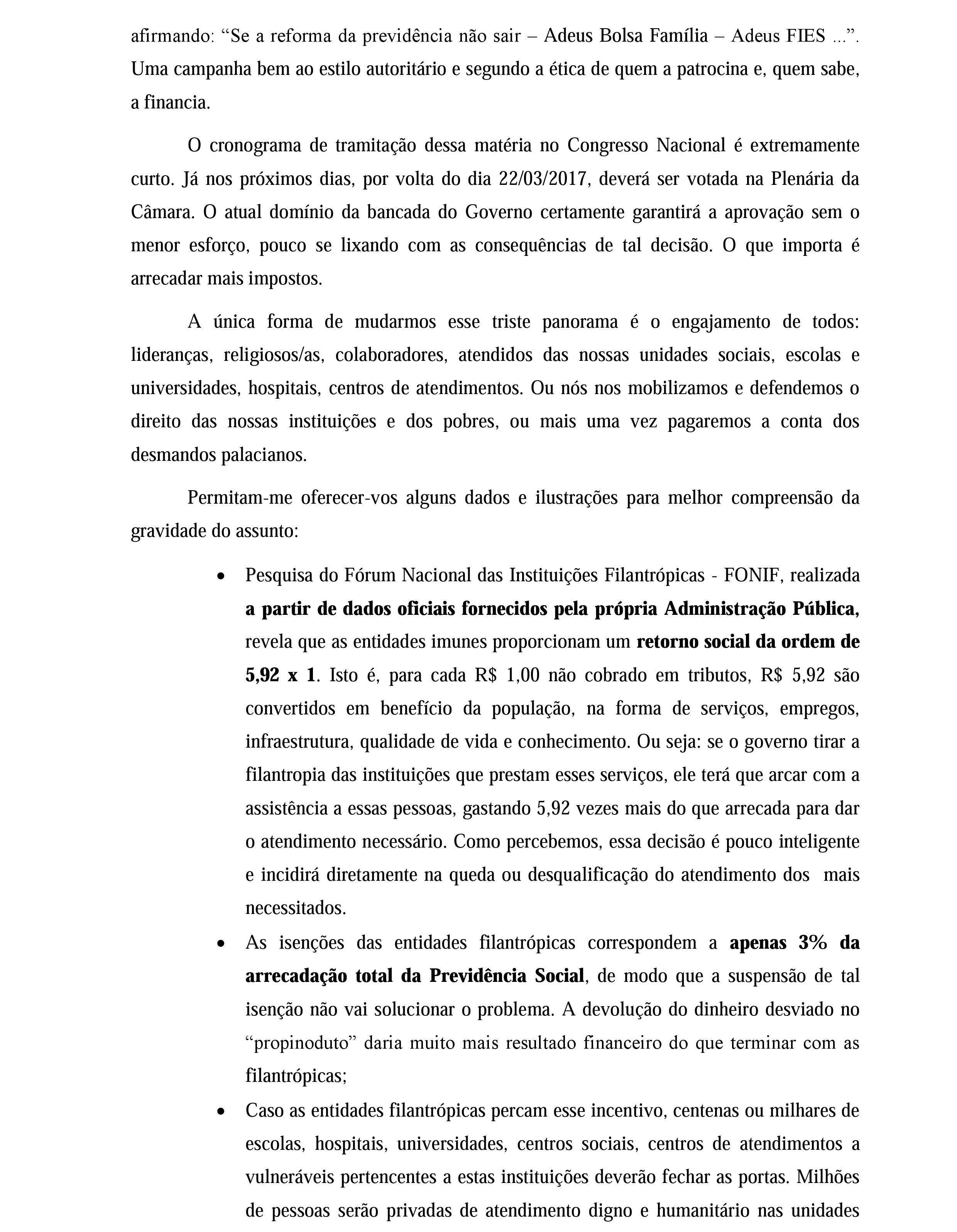 carta conta reforma crb (2)