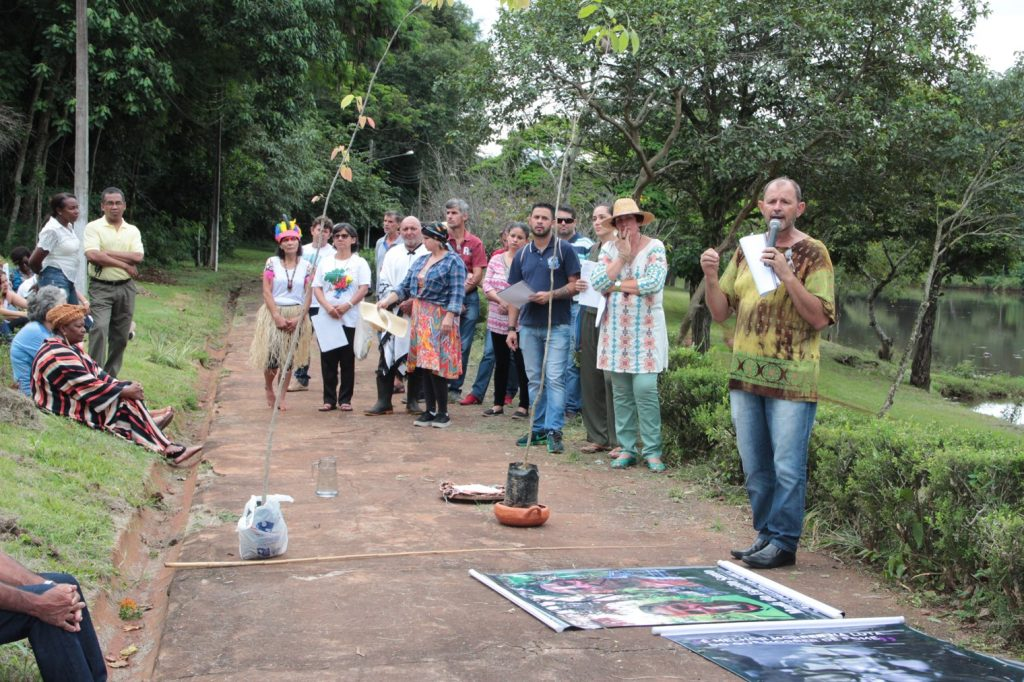 celebracao das aguas 2017 (2)