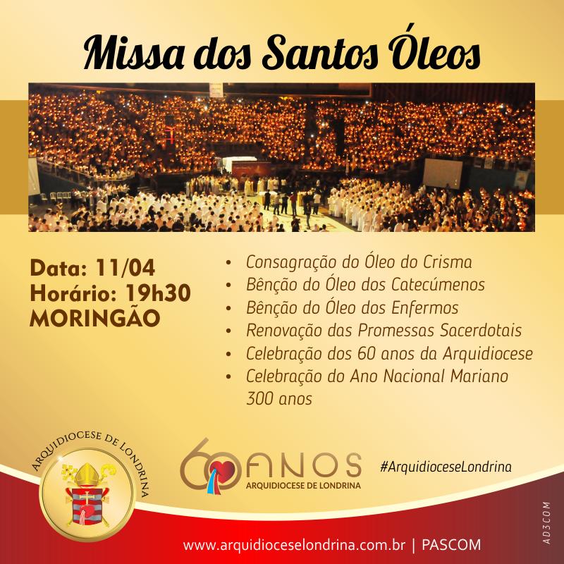 missa santos oleos 2 2017 w