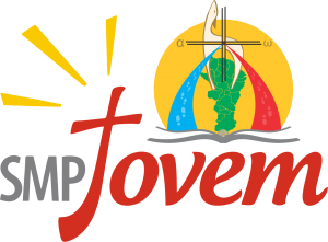 SMP JOVEM