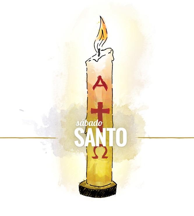 sabado-santo