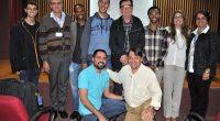 13 semana teologica pucpr (1)
