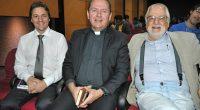 13 semana teologica pucpr (13)