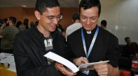 13 semana teologica pucpr (15)
