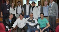 13 semana teologica pucpr (6)
