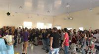 3 retiro smp jovem dec sertanopolis (1)