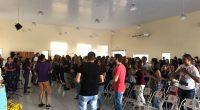 3 retiro smp jovem dec sertanopolis (6)