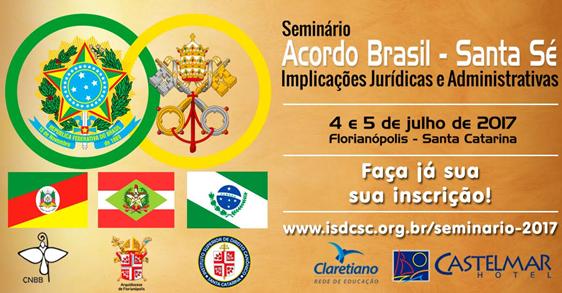 seminario acordo brasil1