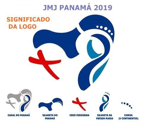 significado da logo