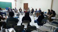 escola teologia (2)