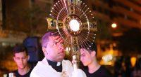 6 jesus na concha (28)