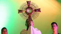 6 jesus na concha (31)