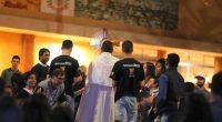 6 jesus na concha (4)