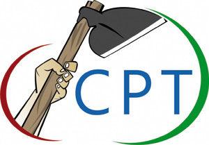 Comisão Pastoral Da Terra (CPT)